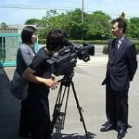 syuzai20110525